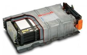 争夺电动汽车红利 日韩四大动力电池巨头拉帮结派