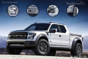 汽车轻量化潮流推高美股铝制品公司股价