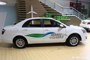 山西出台新能源汽车推广政策 含甲醇汽油车