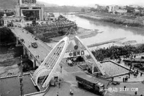 云南红河综合保税区年底营运 产10万台新能源重卡项目签约