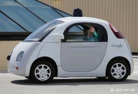 柴油车失宠,苹果和Google电动车出线!