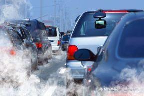 国五标准提前实施助推新能源汽车发展
