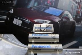 电池决定生死 特斯拉宝马等电动车企强化电池供应