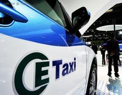 """电池心、汽车形,如何走出中国""""型""""新能源车?"""