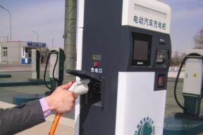 东莞新能源车补贴怎么领?买车时直接抵扣