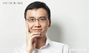 AA租车CEO:互联网颠覆传统交通组织模式