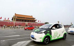 北京新能源利好政策解读:怎样执行是关键
