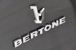 博通汽车设计工作室濒临破产 七家公司竞购资产