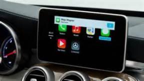 最没用新技术盘点:前五名竟含自动泊车,苹果CarPlay也没人要