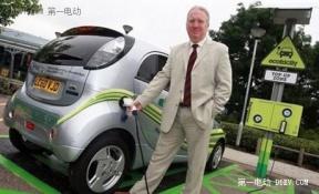 EV晨报|欧盟760万美元研发锂硫电池;乐视电动轿车2017年上市;苹果汽车或亮相......