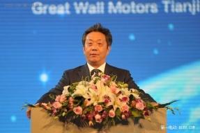 EV晨报 | 董杨:规划目标明年能完成;铝离子二次电池获重大突破;成都新能源车将不限行……
