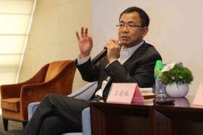 上汽集团王晓秋:未来新能源是不可逆转的趋势