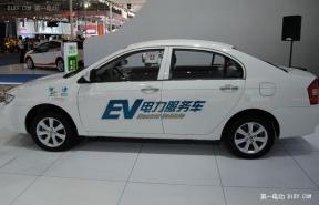 【EV晨报】北汽青岛造电动车7月下线;特斯拉招三区销售;长沙两年增4000新能源车……