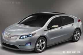 美国8月电动汽车销量达1万辆 同比增141%