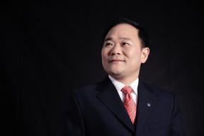 李书福:吃不准的新能源汽车市场