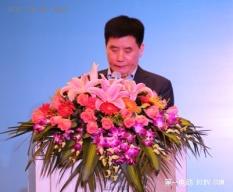 众泰知豆召开供应商大会构筑事业共同体
