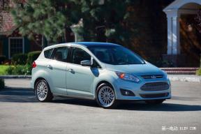 特别策划 | 特斯拉丰田福特有哪些压箱专利?欢迎抄袭共造电动车