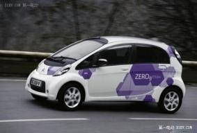 EV晨报 | 武汉推1.05万辆新能源车;雪铁龙将推第二代电动车;5台K9交付洛杉矶……