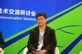 吴德平:增程式电动汽车更适合中国
