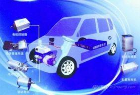 河南省政府支持电动车产业 要求政府优先采购电动车辆