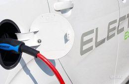 天津混动车受热捧 新能源中签率下降至82%