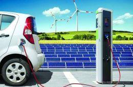 我国新能源汽车补贴政策正在酝酿进行调整