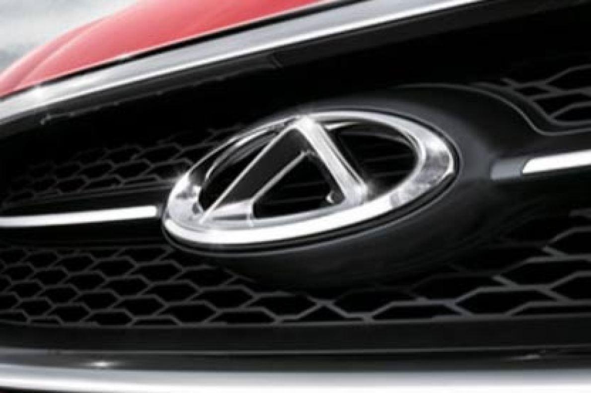 奇瑞2016年将推3款新能源车 销量目标3.3万