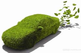 上海新能源车补贴:基于中央标准调整制定
