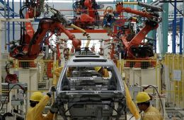 工信部发布第二批新能源汽车推广车型目录