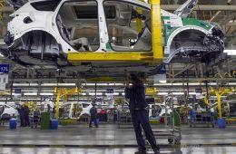 政策总览:2月克强总理再次力挺新能能源汽车!