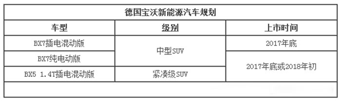 `W`%6MR]J~EAQ6V1Y08D%_2