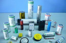 中国学者世界首创新型双离子汽车电池技术