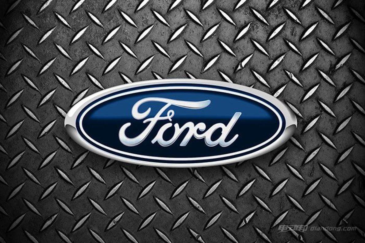 福特2018年推全新新能源车 或命名为Model E