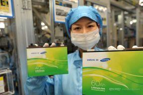 因业务无法盈利 三星宣布退出燃料电池领域