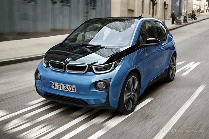 2017-bmw-i3-gets-range-increase-thanks-to-33-kwh-battery_2