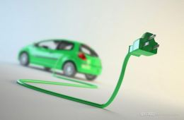 新能源车目录或重审 电池未入规范目录将不通过