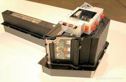 日本启动能量密度达到5倍的蓄电池实用化项目