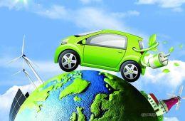 第285批新车公告发布 17款新能源乘用车入选