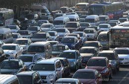 武汉延续新能源车不限行政策 助力新能源车推广