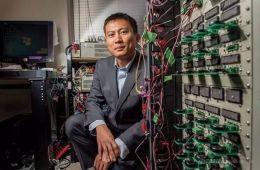 纳米材料成动力电池突破新方向 容量望提升5倍