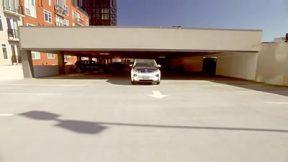 宝马汽车共享--宝马I系列和mini在西雅图