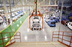 27亿,7.2万辆,雷丁获微型电动汽车出口第一大单