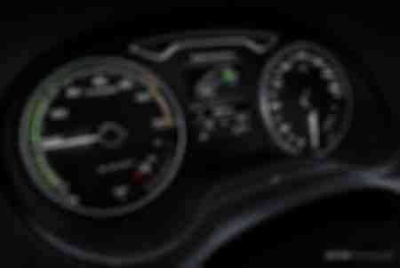 奥迪A3 Sportback e-Tron (23)