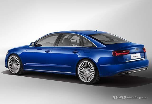Audi-A6-L-e-tron_1