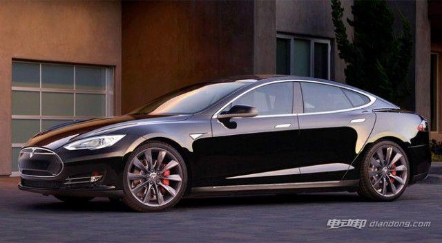 Tesla-Model-S-640x353