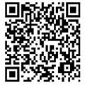 InsertPic_928E(08-26-21-01-15)