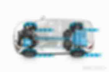 autohomecar__wKgHz1aS6s6AdsFHAAIjw5pv57k329