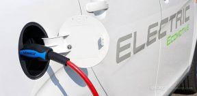 南京2016新能源补贴出炉 纯电车型最高补3万