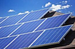 太阳能电池车、太阳能充电成未来发展方向