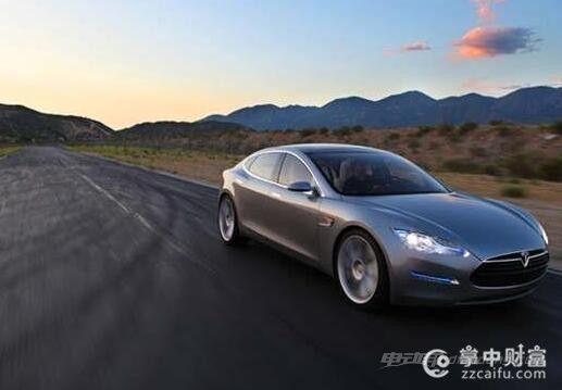 特斯拉电动汽车起步加速快吗?充电多久?